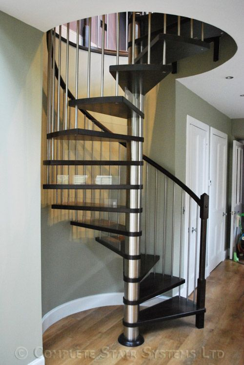 Best Wrought Iron Spiral Staircase Prices Tangga 400 x 300