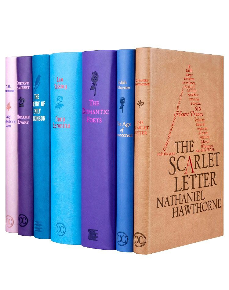 One Kings Lane Juniper Books Word cloud, Words, Classic