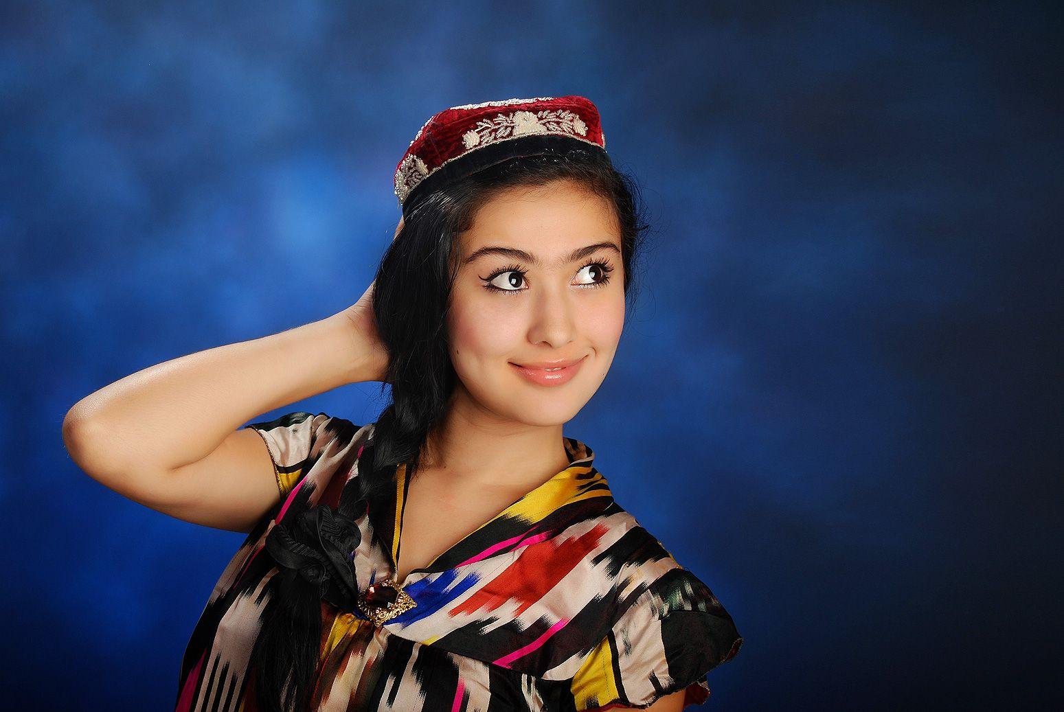 Узбекские девушки онлайн, порнуха жесткая милашки