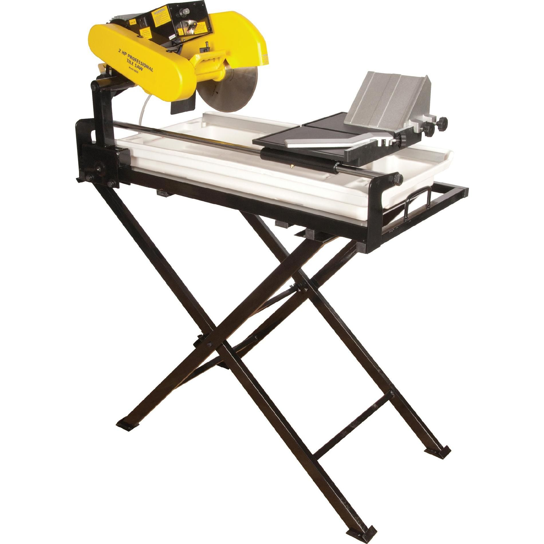 Using A Tile Saw To Slab Rock The Hand 2 Mouth Way Part 1 Tile Saw Small Workspace Lapidary Tools
