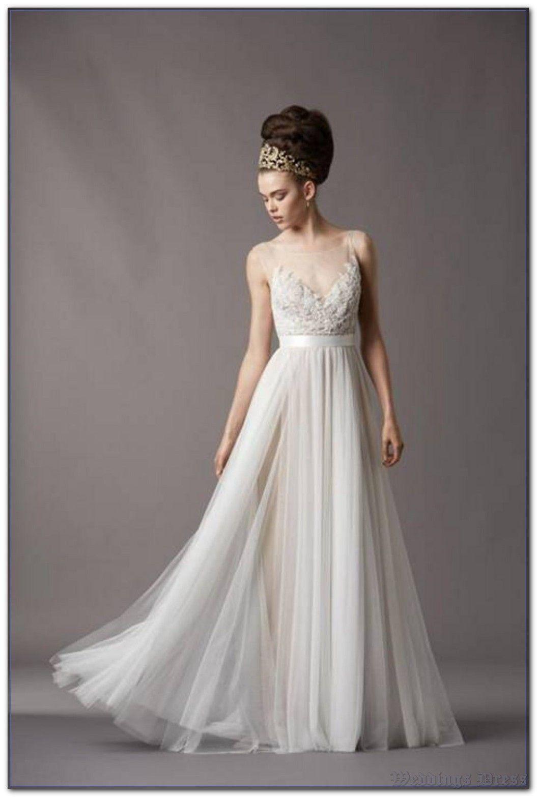 5 Best Ways To Sell Weddings Dress