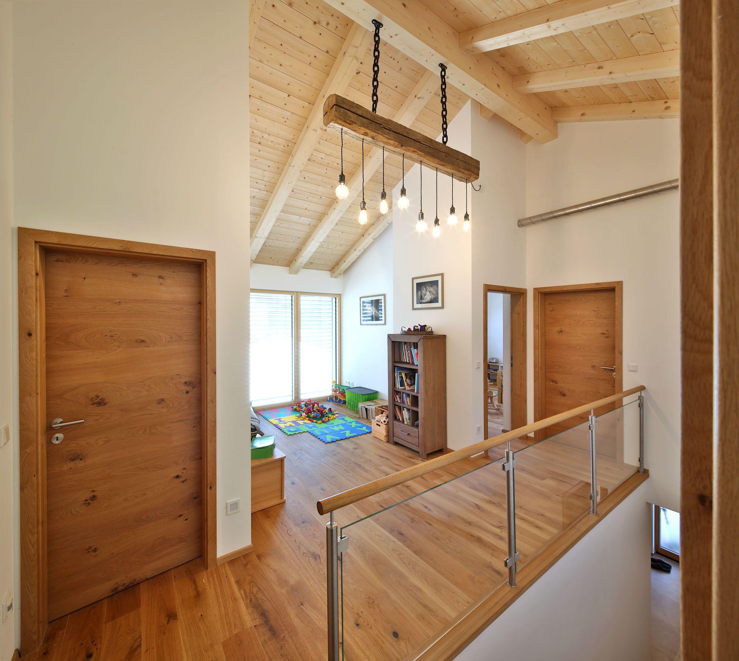 Sondermoning 12   Deco maison interieur, Idée entrée maison ...