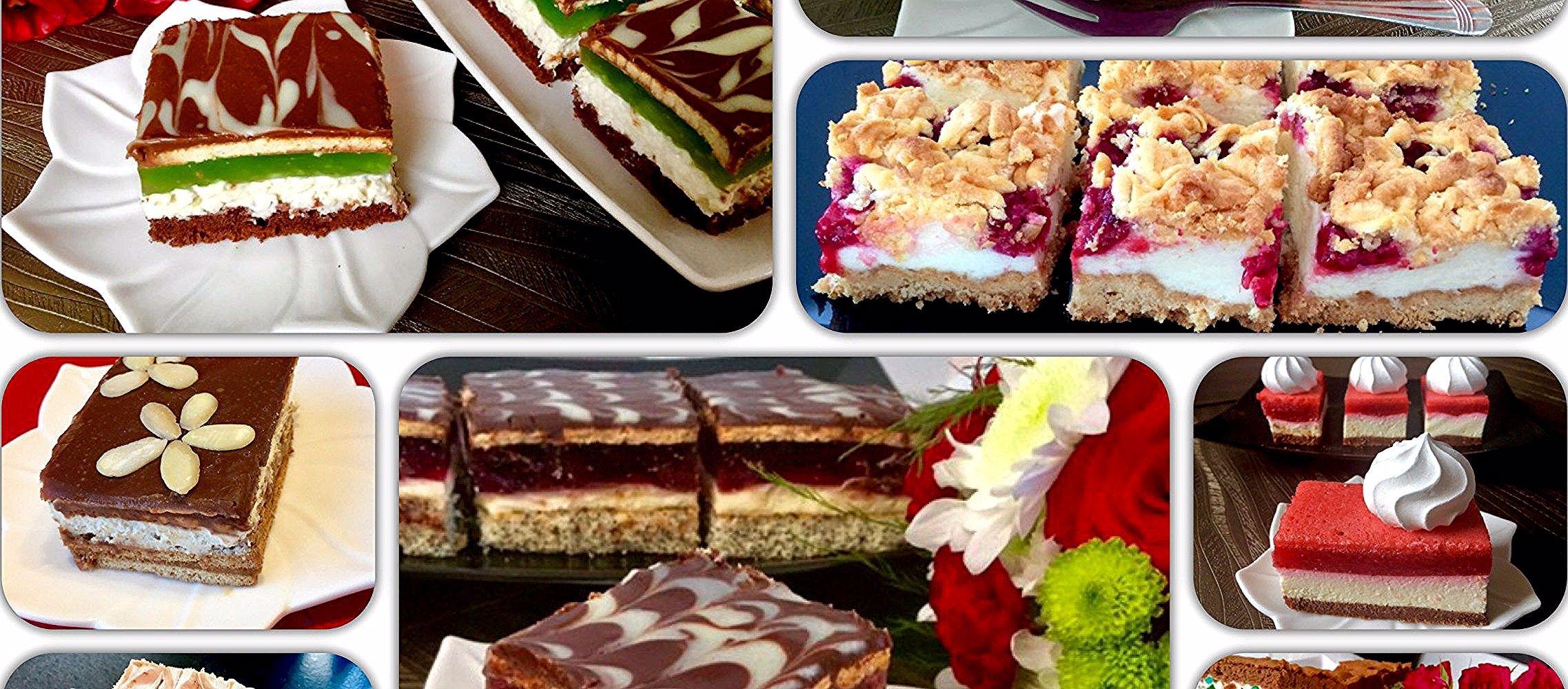 Sprawdzone Przepisy Na Smaczne I Zdrowe Potrawy Szybkie Dania Kuchnia Polska Kuchnia Meksykanska Kuchnia Wloska Zdrowa Kuchnia Ku Food Desserts Breakfast