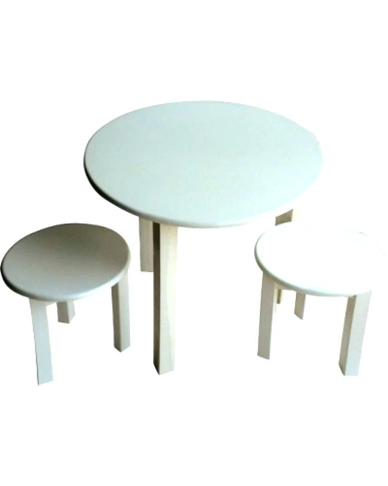 Kids Round Table Childrens Round Table And Chairs Kids Round Table