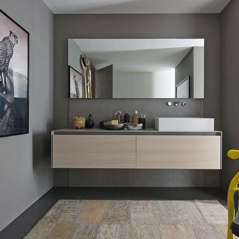 Produit Salle De Bain Fait Maison ~ Gamma Brand Arclinea Designed By Arclinea Categories Bathroom