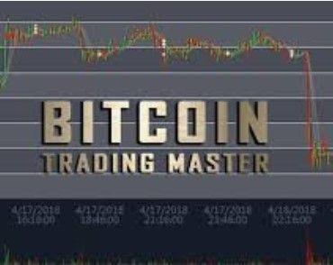Programs that grow bitcoin bitcoin trading