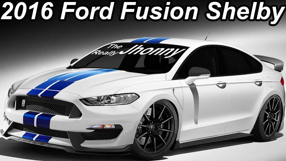 i wish they made one of these ford fusion. Black Bedroom Furniture Sets. Home Design Ideas