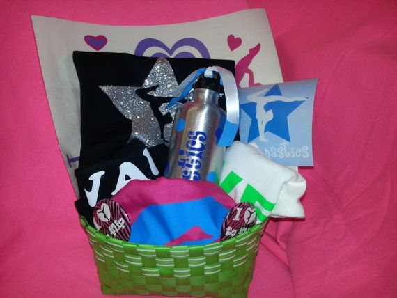 Everything and anything gymnastics easter basket set by baywear everything and anything gymnastics easter basket set by baywear 6000 negle Choice Image