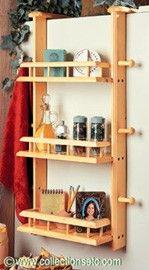 refrigerator side shelf review kaboodle shelves diy storage wooden organizer on kaboodle kitchen storage id=56988