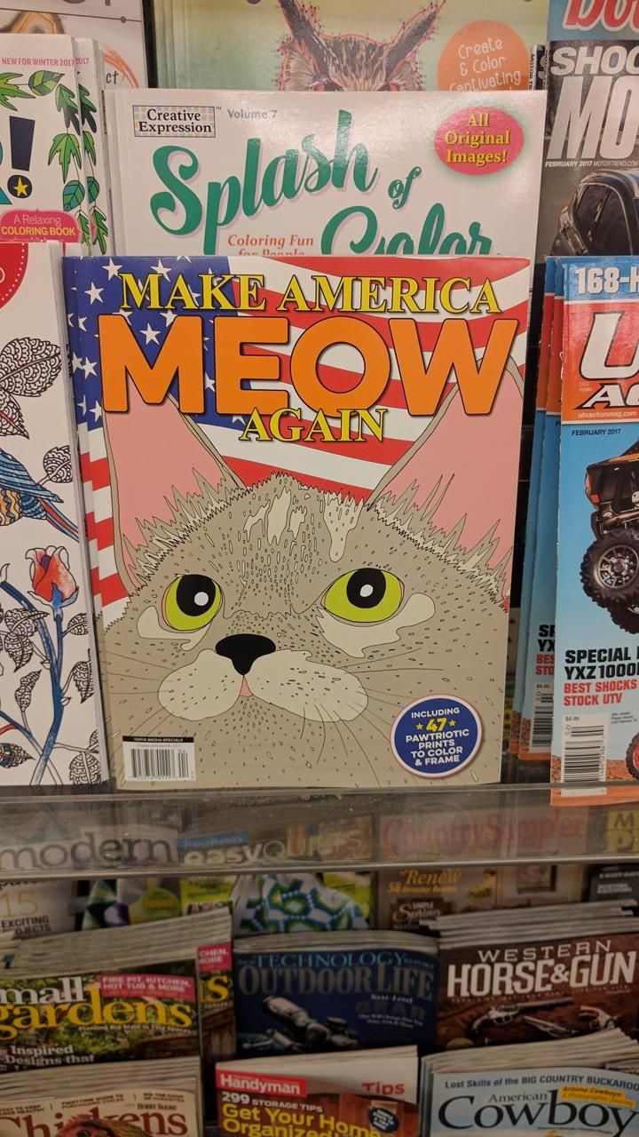 This cat coloring book pics pinterest coloring books cat and
