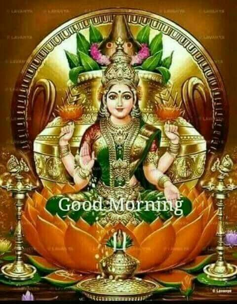 Pin By Gopesh Avasthi On Morning Durga Goddess Hindu Deities