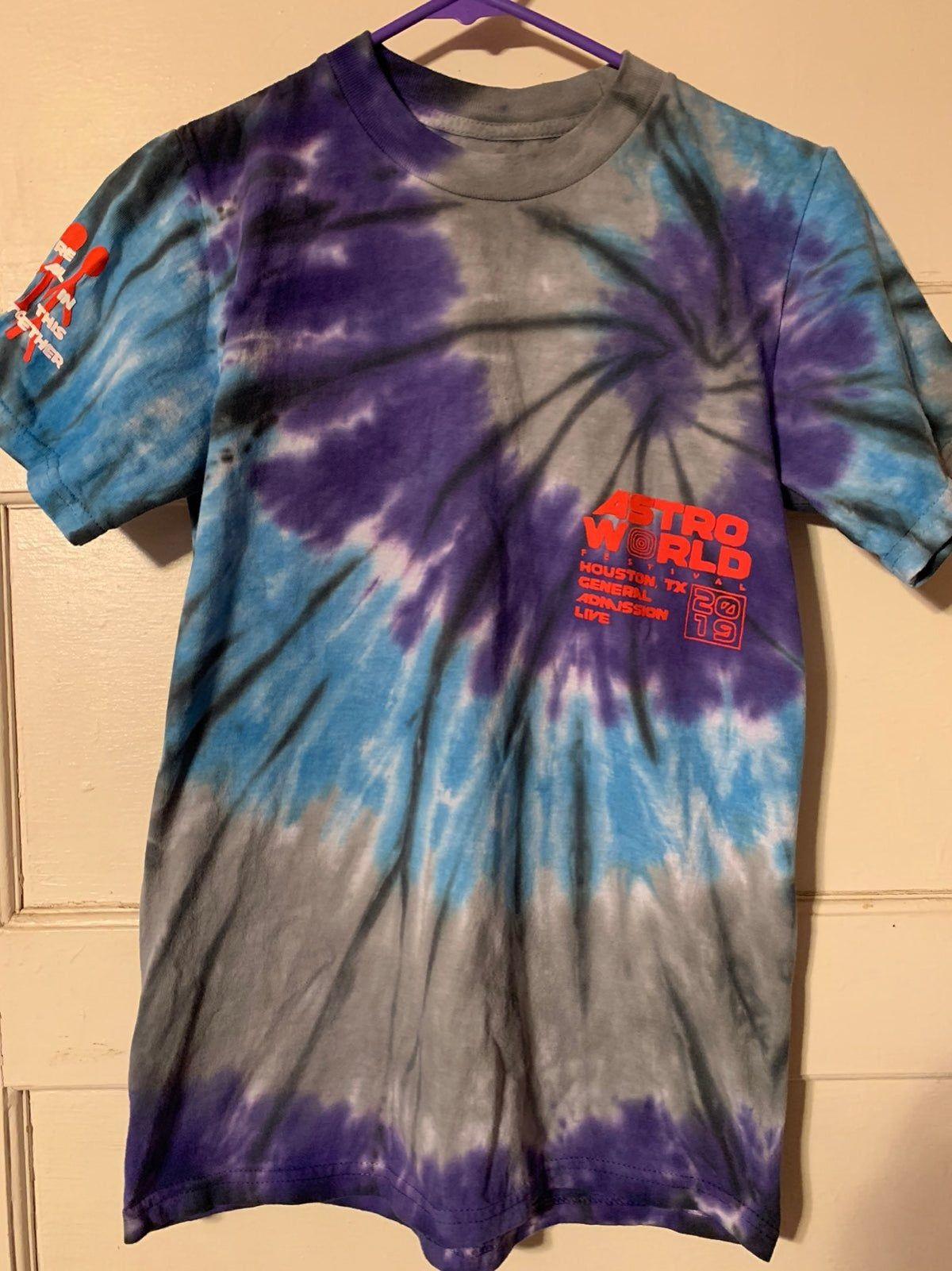 Pin By Jeannie Bronson On Tie Dye Dream How To Tie Dye Tie Dye Merch [ 1601 x 1200 Pixel ]