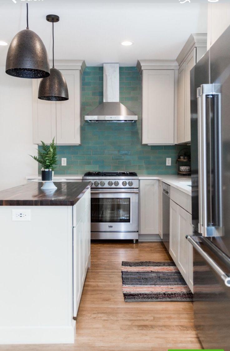 Kitchen Layout Design Tool: Pin By Gloria Alvarez On Tile