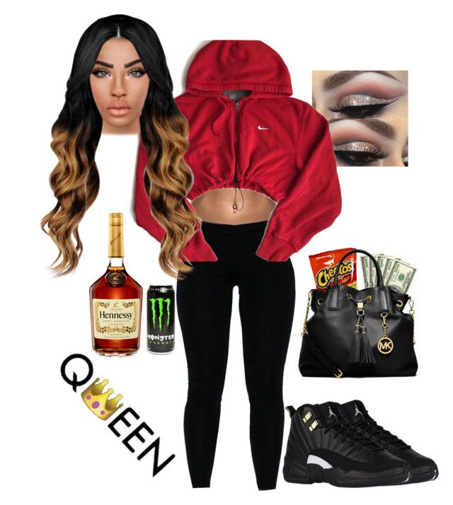 house party 🎉  my polyvore  house party outfit fashion