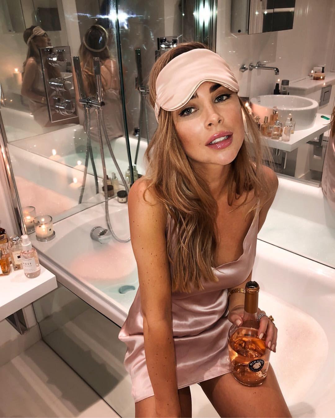 Boobs Johanna Emma Olsson nude photos 2019