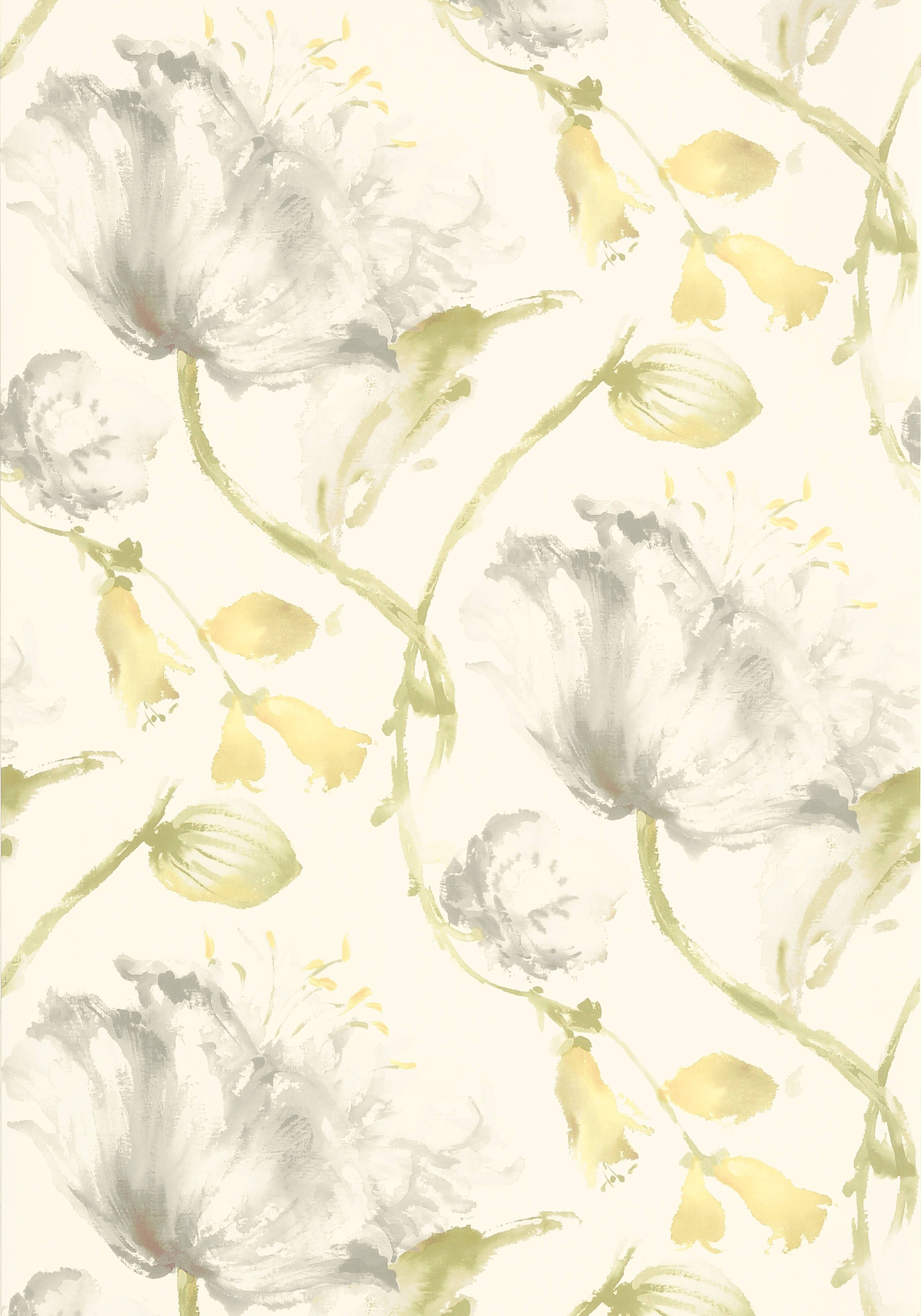 TUILERIES, Neutral, AT34158, Collection Zola from Anna