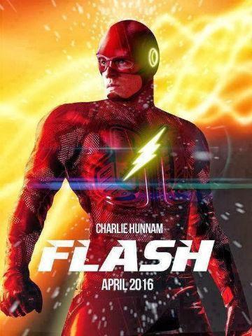 the flash saison 1 vf en streaming complet regarder gratuitement the flash saison 1 vf streaming vf sans telechargement et illimite