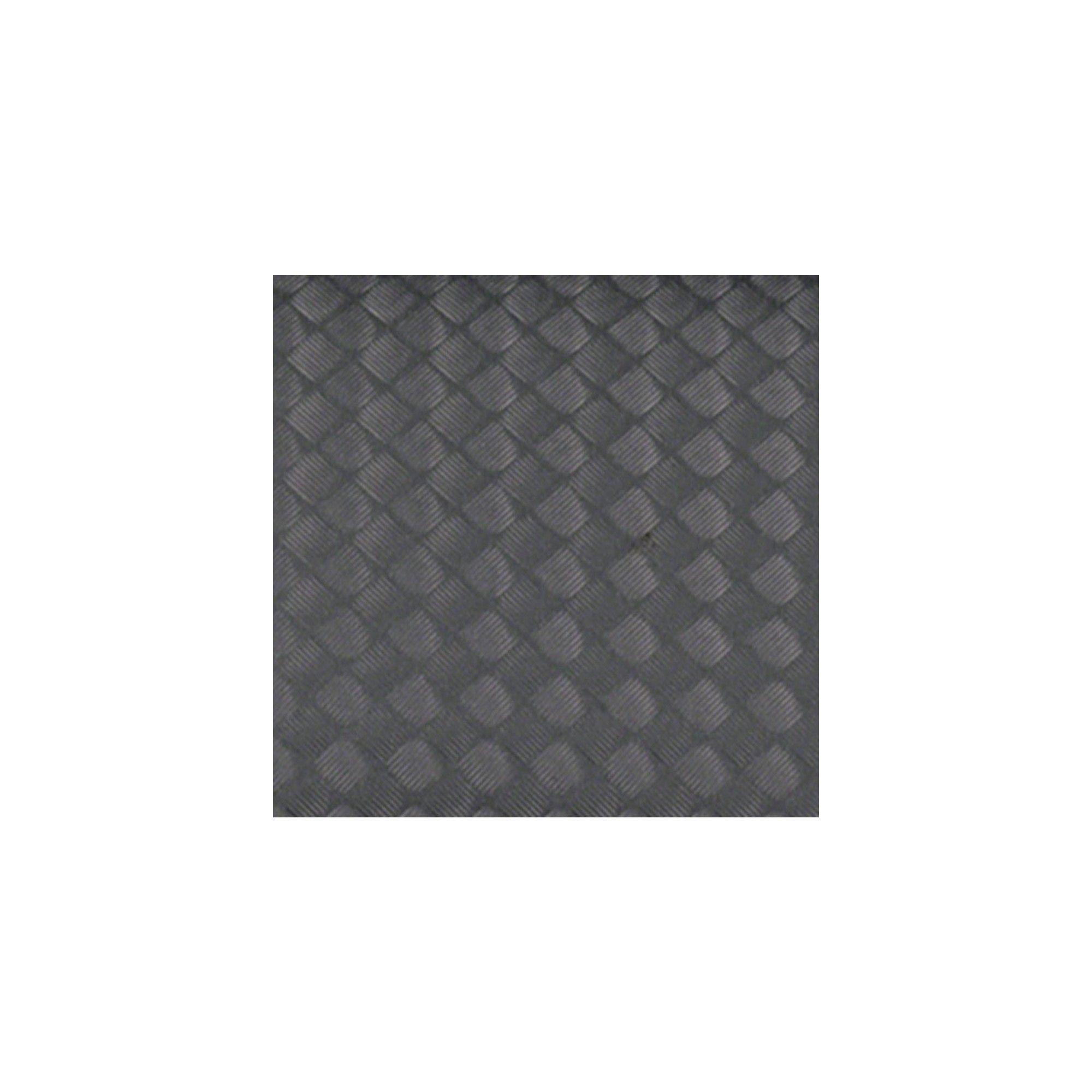 Profile Design Karbon Adhesive Bar Tape Black
