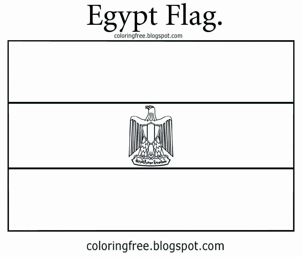 Australian Flag Coloring Sheet New Israel Flag Coloring Page Turnkeyprint