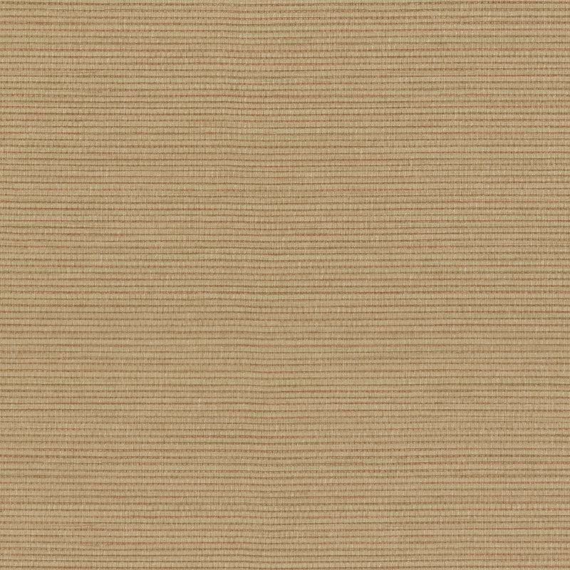 Brewster Chenille Texture Wallpaper Mustard 420 87065 Products