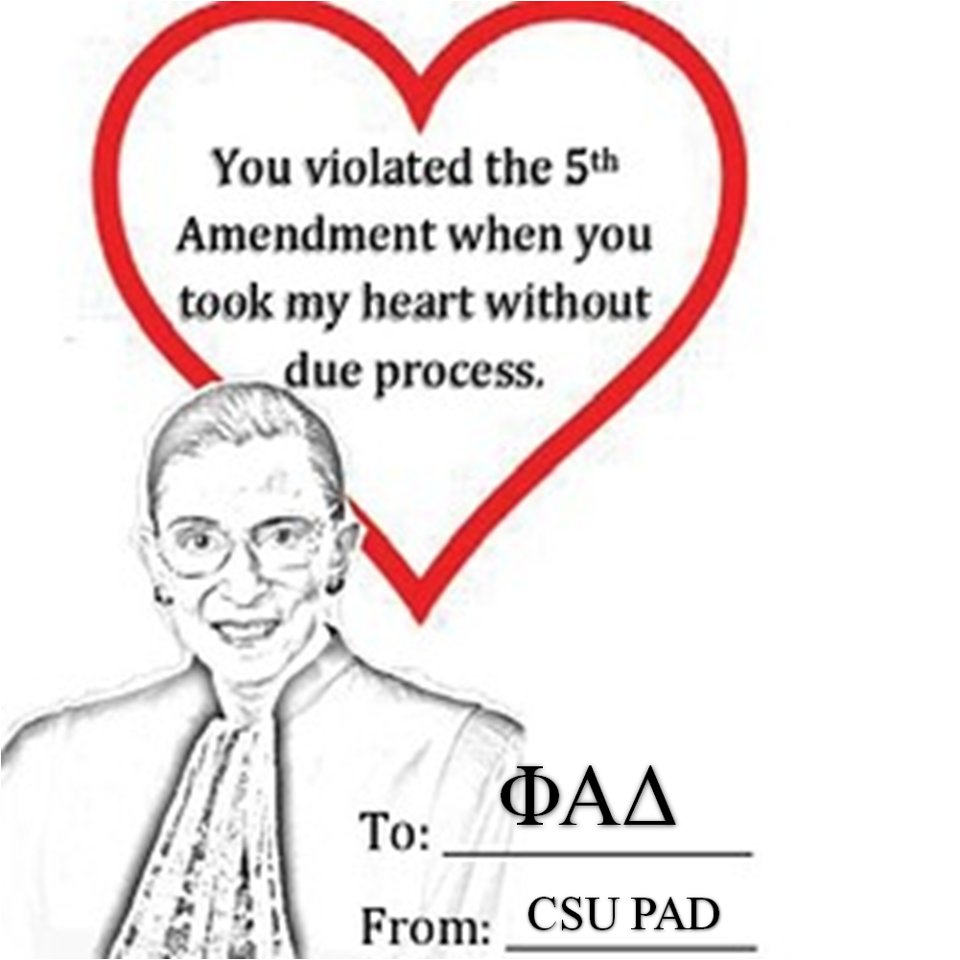 Pin By Phi Alpha Delta Law Fraternity On Pad Chapters Lawyer Jokes Law School Humor Law School Memes