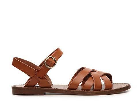 dbade8617e97 Steve Madden Sweeti Flat Sandal Cute Shoes