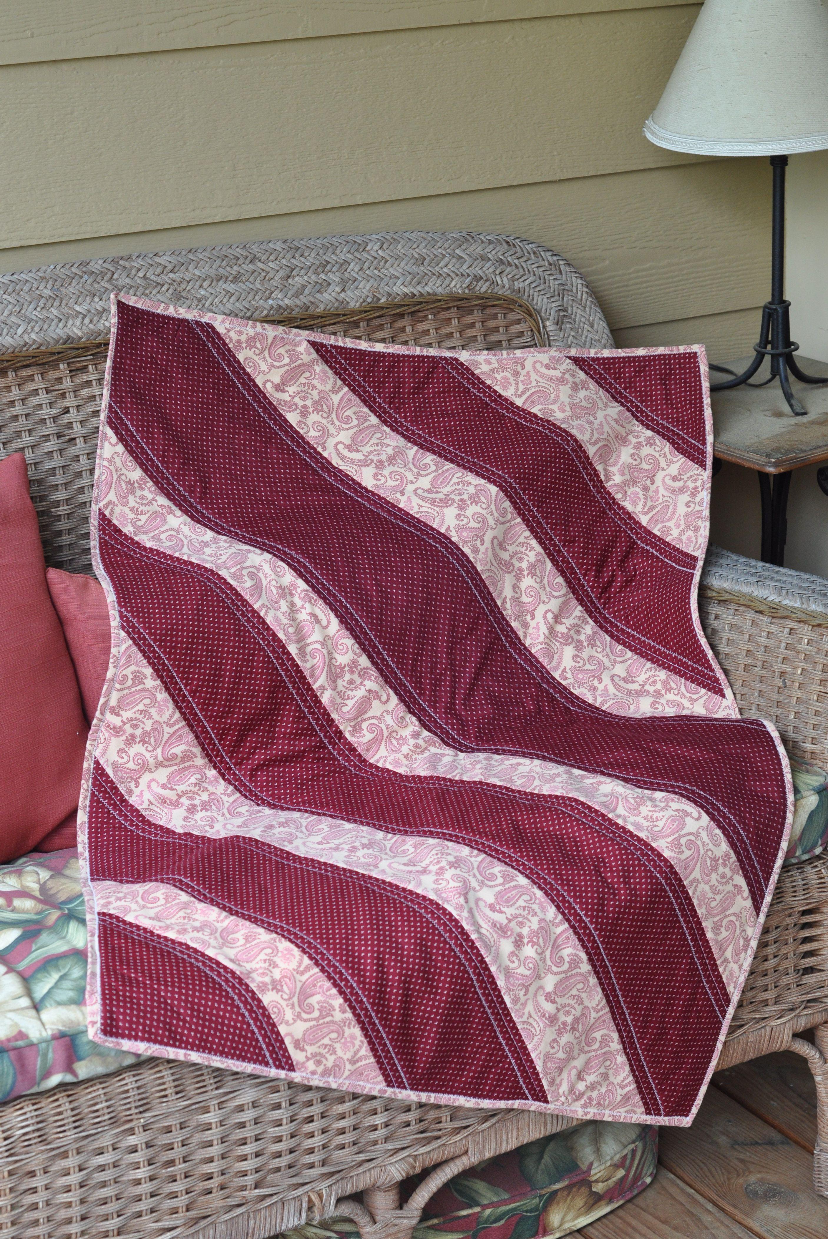 printed master comforter set mizone asha cfm product paisley hayneedle quilt by mizoneashaprintedpaisleycomforterset quilts