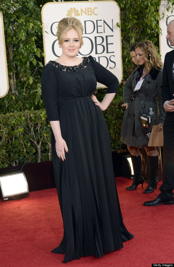Looking Good Adele With Images Red Carpet Dresses Nice Dresses Fashion