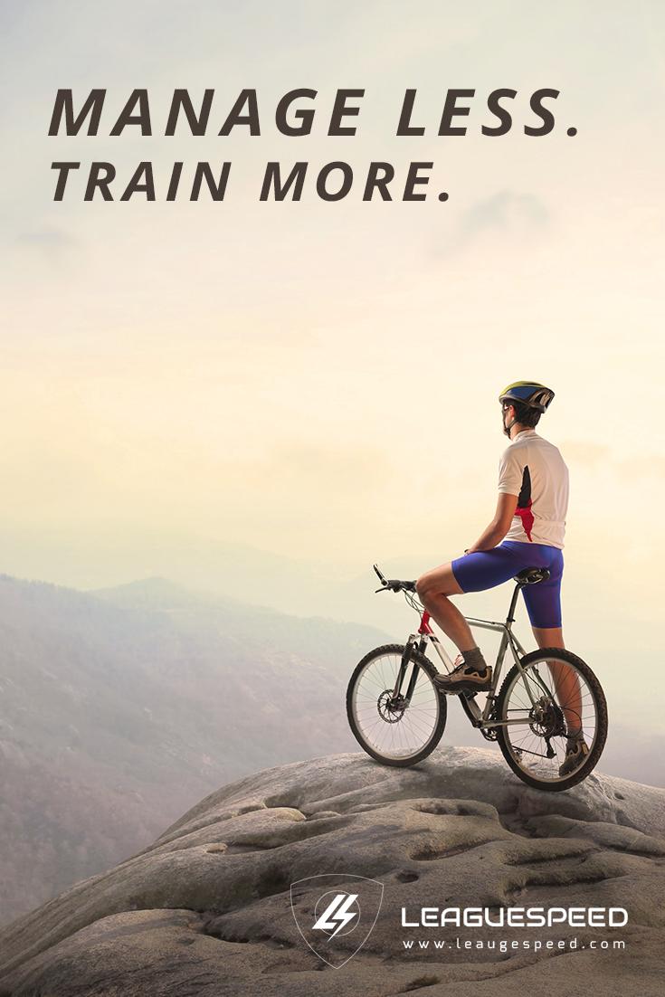 Pin Van Leaguespeed Op Biking Sports Afbeeldingen Fiets Tips