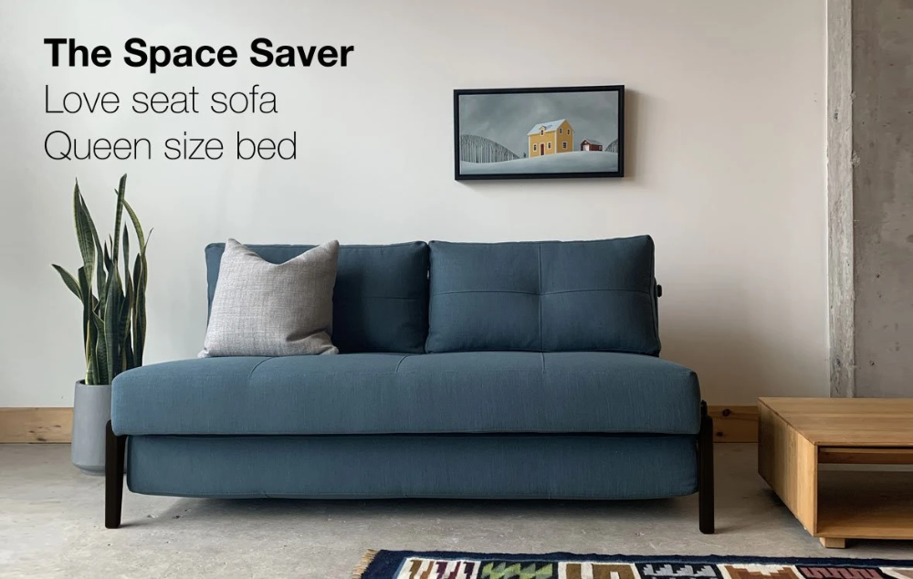 Pin on Best Sofa Beds of 2020