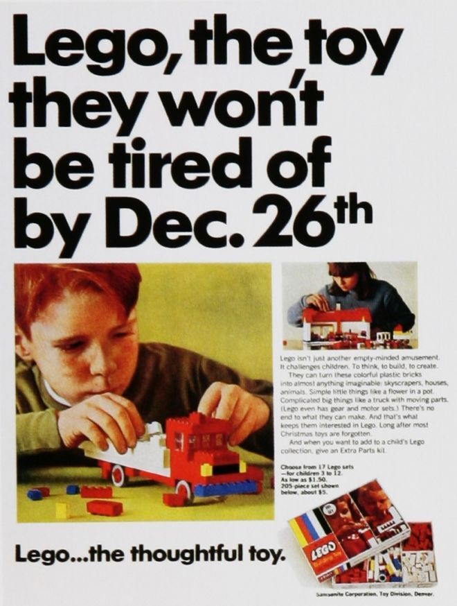 Image result for toy advertisement