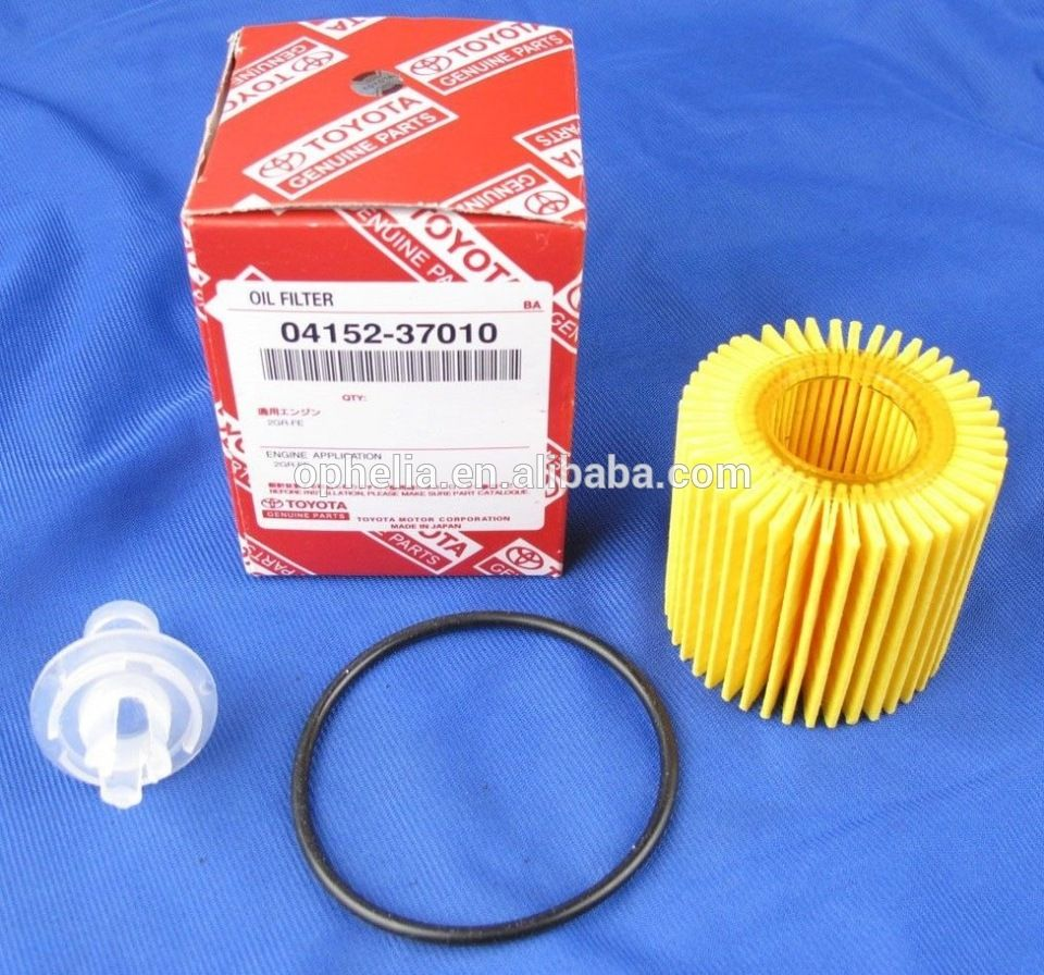 Time to source smarter! Oil filter, Alibaba, Oils