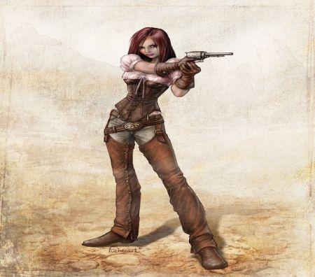 cowgirl - Google Search