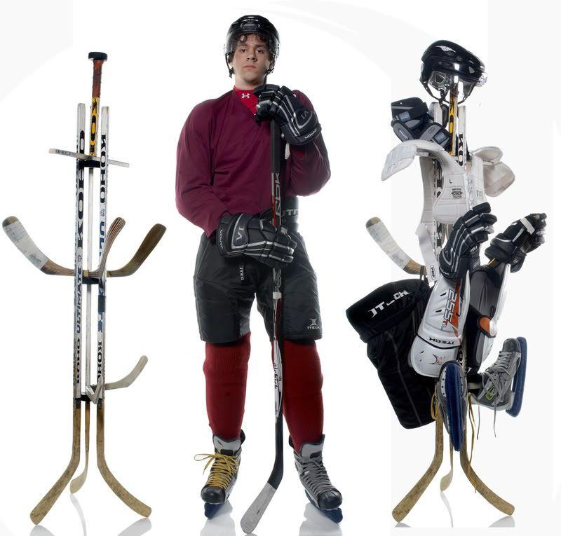 Eliminating Gloves Smell Hockey Equipment Hockey Stick Crafts Ice Hockey