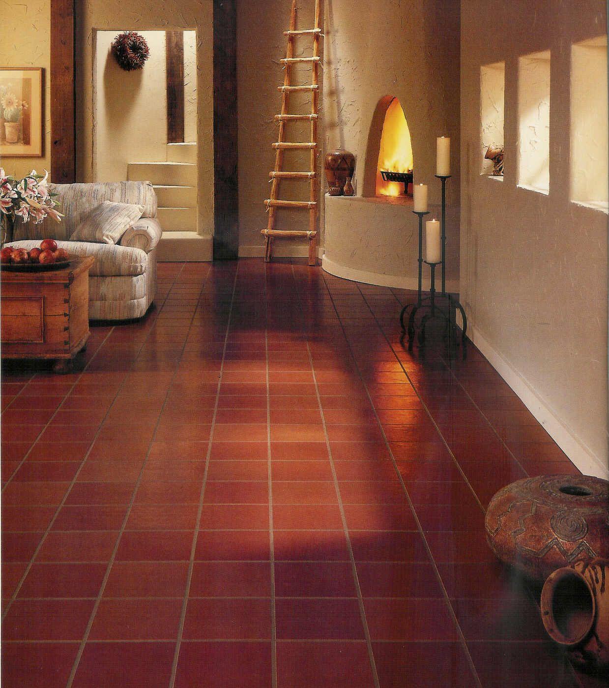 Home Depot Financing Kitchen Remodel Cabinet Pantry Vinyl Flooring Or Tiles Tile Design Ideas