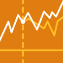 Finance and capital markets | Economics | Khan Academy