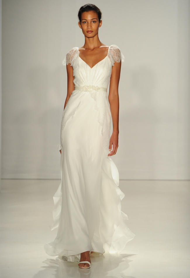 Image Result For Valentina Wedding Dress