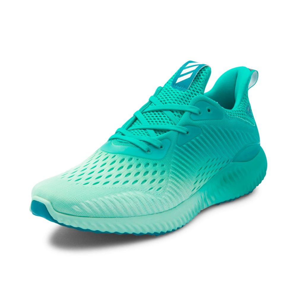Womens adidas AlphaBounce Monster Fade Athletic Shoe  30a96a5de