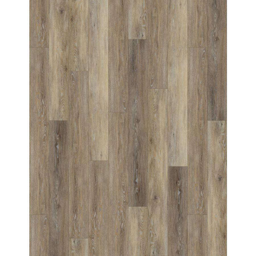 Smartcore Ultra 8 Piece 5 91 In X 48 03 In Woodford Oak Luxury Vinyl Plank Flooring Lowes Com Vinyl Plank Flooring Luxury Vinyl Plank Flooring Vinyl Plank