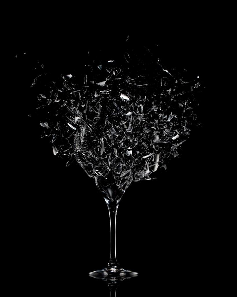 Pin By Shreya Gupta On Cubist Tree Broken Glass Art Beach Glass Art Tiffany Glass Art