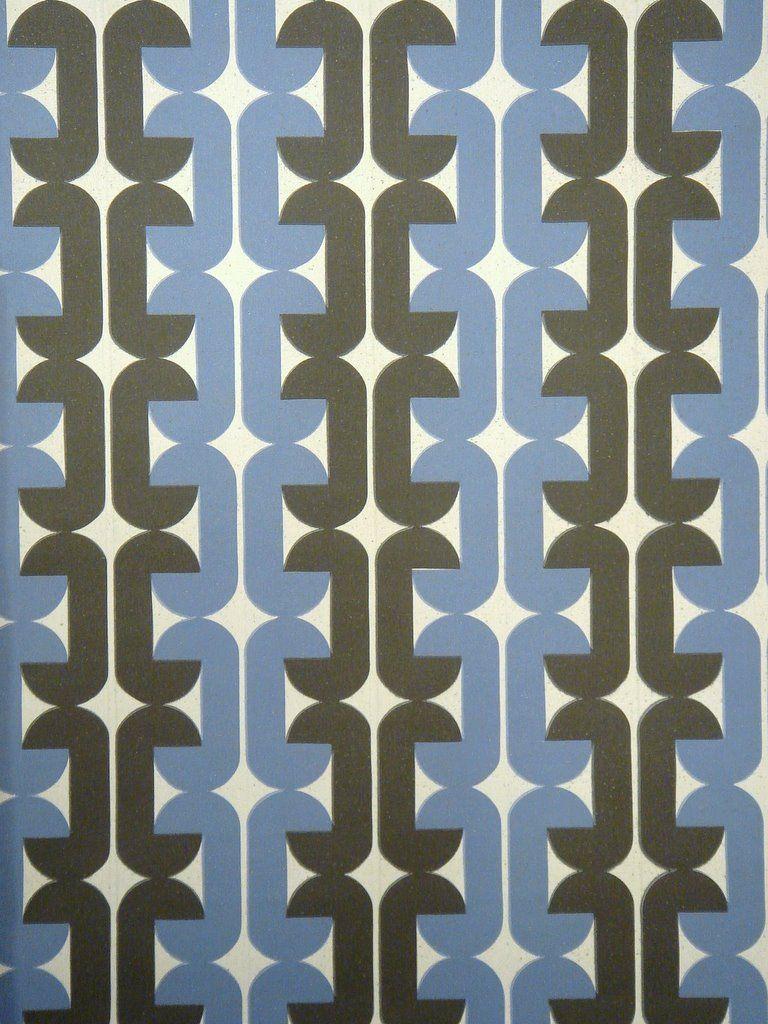 vintage pattern pattern play pinterest papier peint motif g om trique et graphique. Black Bedroom Furniture Sets. Home Design Ideas
