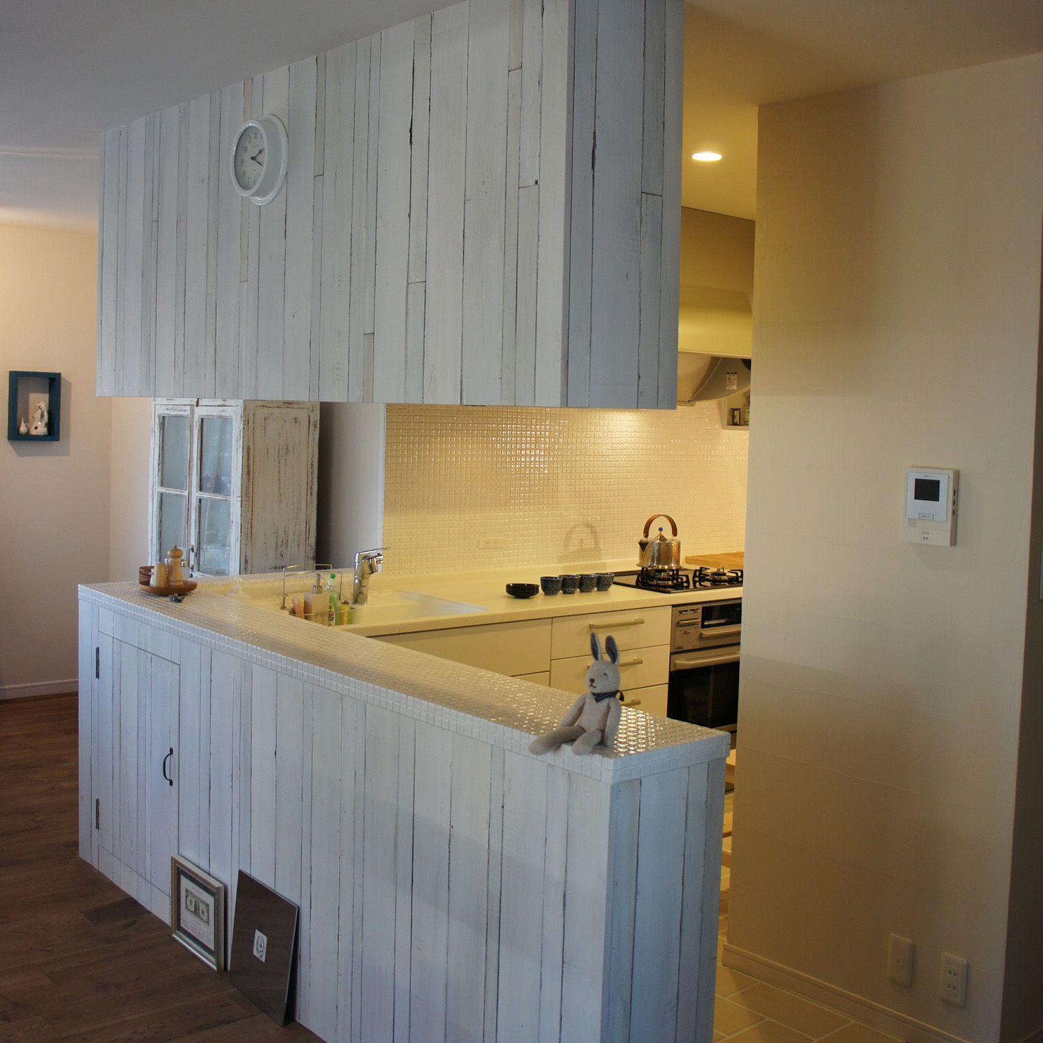 google pinterest searching. Black Bedroom Furniture Sets. Home Design Ideas