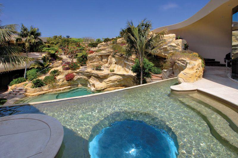 The Portabello Residence in Corona Del Mar | http://www.caandesign.com/the-portabello-residence-in-corona-del-mar/
