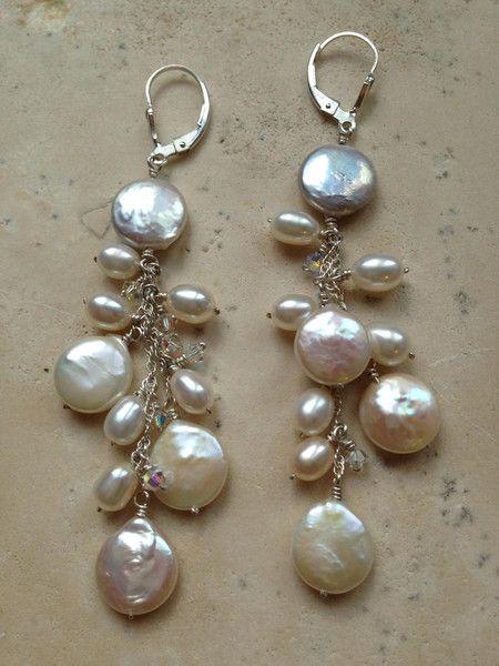 c8ad5be0579e The Soizic Earrings