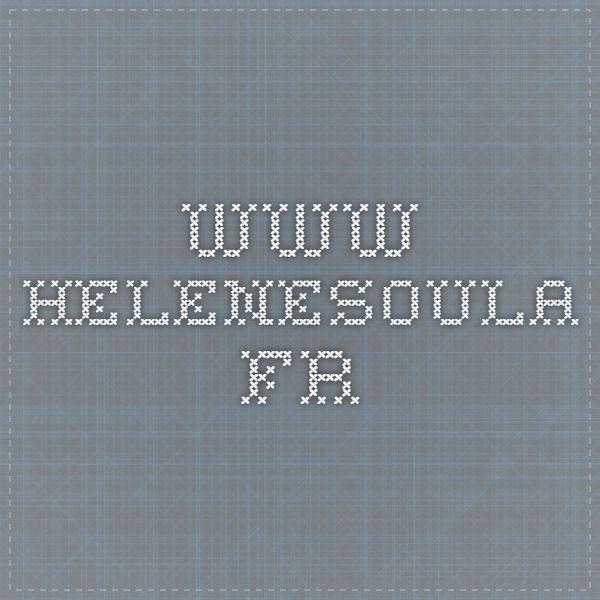 www.helenesoula.fr