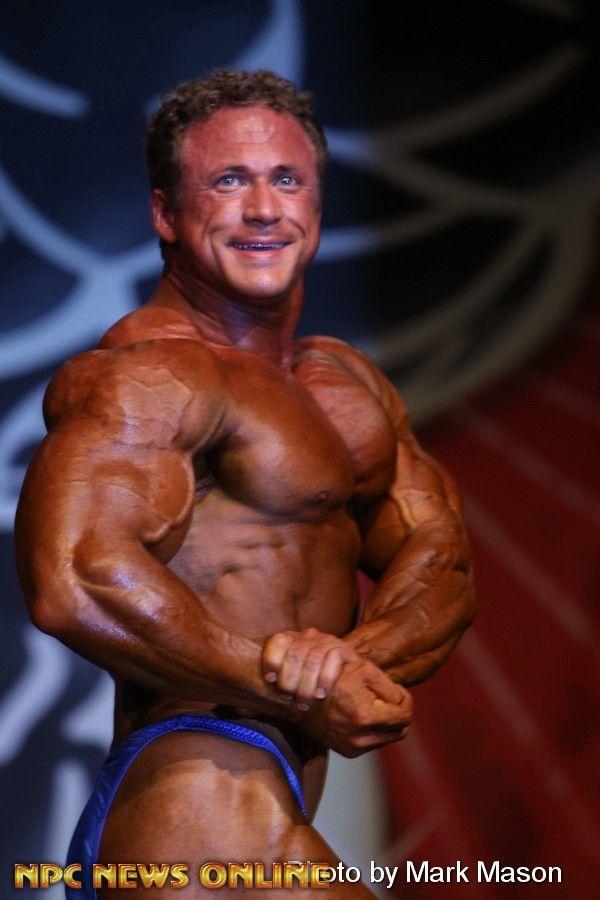 3618b8ce6867ed Kevin Rainey Heavyweight Bodybuilding (1st) Overall (1st) - 2015 NPC Clash  at the Capstone