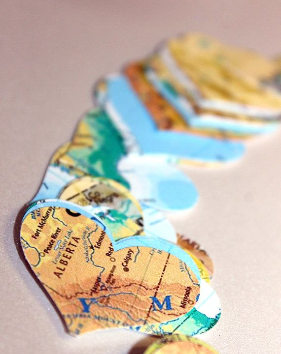 75 map heart die cuts travel all around the world tags 75 map heart die cuts travel all around the world tags punches gumiabroncs