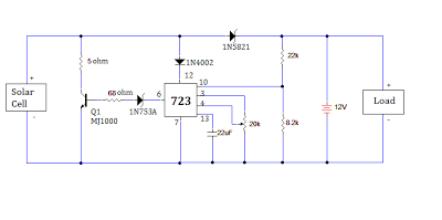 Solar battery charger circuit diagram elektro pinterest solar solar battery charger circuit diagram cheapraybanclubmaster Image collections