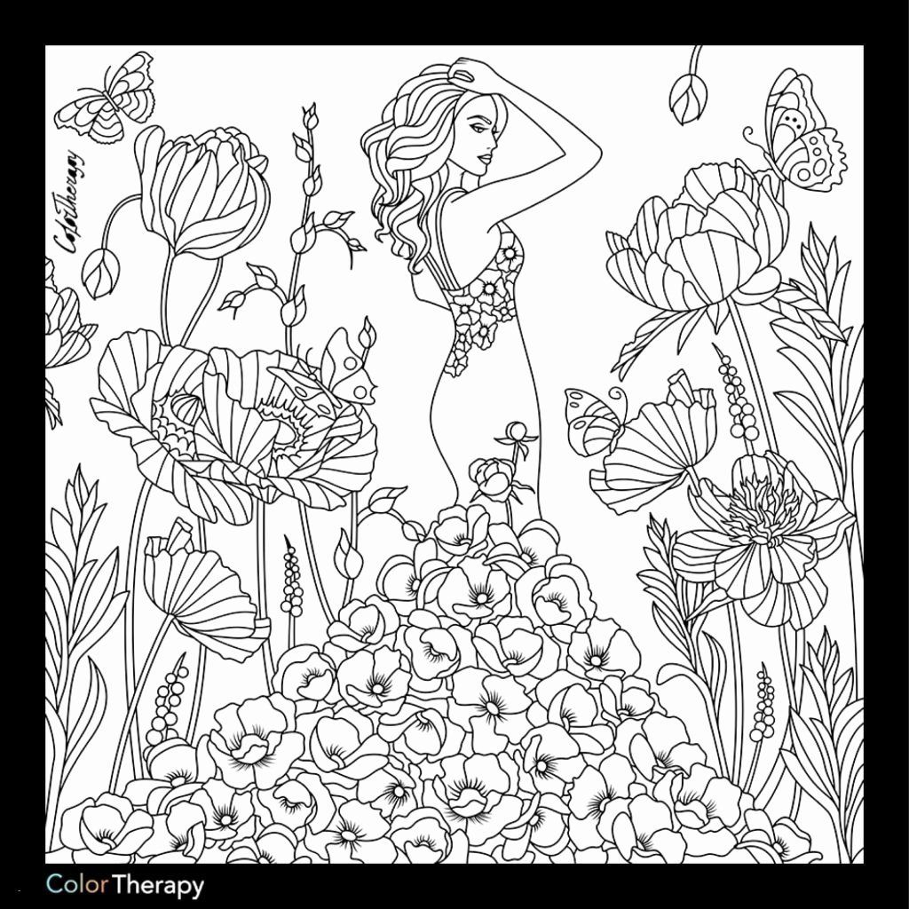 Coloring Activities Occupational therapy Luxury Coloring 8