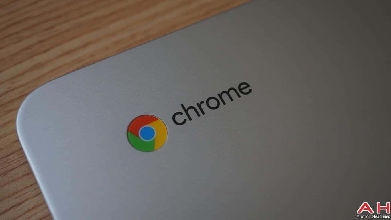 Google Now Offers Chrome Enterprise Sub At 50 Per Device